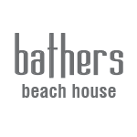 Bathers Beach House - Fremantle Restaurant, Fremantle Bar, Fremantle Functions