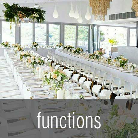 functions-at-bathers-beachhouse-fremantle
