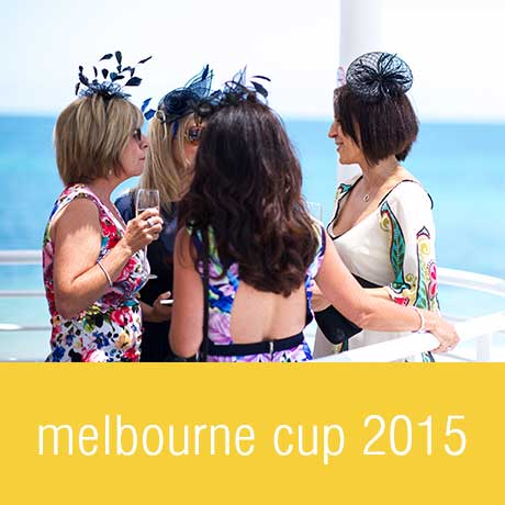 melbourne-cup-2015-gallery